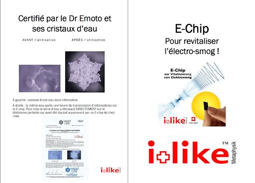I -LiKE